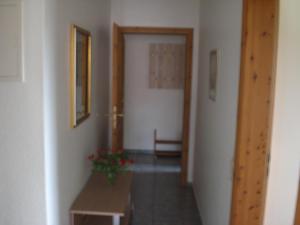 Ferienwohnungen Völschow-Hering Waabs, Apartmány  Waabs - big - 95