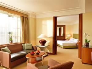 Regent Warsaw Hotel (21 of 52)