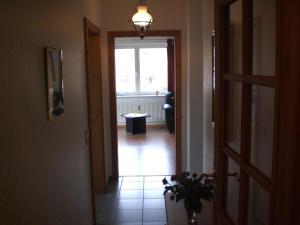 Ferienwohnungen Völschow-Hering Waabs, Appartamenti  Waabs - big - 94
