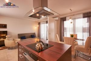Rent Apartments - Boczna Lubomelskiej 11/19