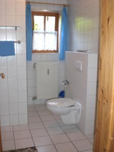 Ferienwohnungen Völschow-Hering Waabs, Appartamenti  Waabs - big - 100