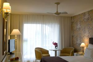 Pestana Village Garden Resort Aparthotel(Funchal)