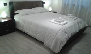 Appartamento Pellicciai - AbcAlberghi.com