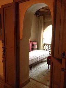 Dar Zahia, Guest houses  Taroudant - big - 20