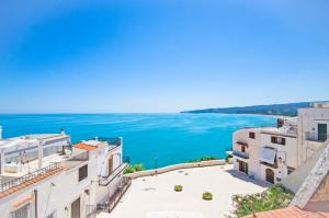 Dreaming Gargano | Apartment with stunning sea vie - AbcAlberghi.com
