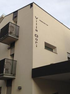 Residence Villa Gori - AbcAlberghi.com
