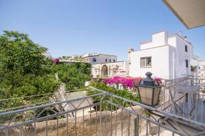 Dreaming Gargano | Bright flat in the heart of cen - AbcAlberghi.com