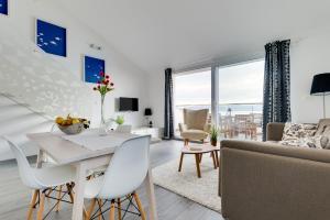 Apartments Jolara, Апартаменты  Мимице - big - 89