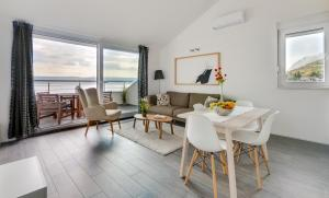 Apartments Jolara, Апартаменты  Мимице - big - 91
