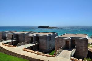 Martinhal Beach Resort & Hotel..