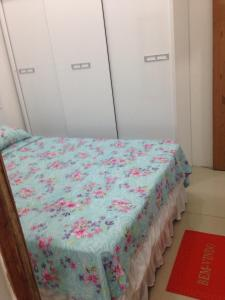 D&A Guest House, Apartmány  Salvador - big - 38