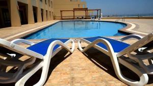 View Hurghada Residence Old Sheraton Road