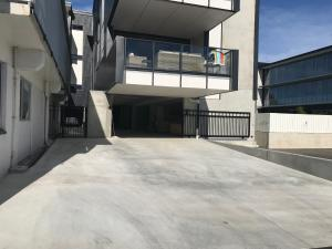 Riverwalk Apartments, Apartmanok  Nelson - big - 21