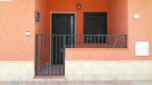 Appartamento Azalea - AbcAlberghi.com