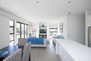 Tenby Apartments, Апартаменты  Ванака - big - 21