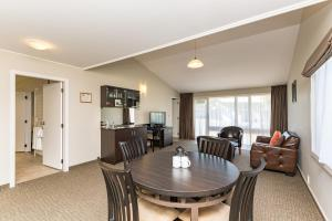 Copthorne Solway Park, Wairarapa, Hotely  Masterton - big - 17