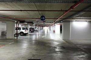 Studio Zagreb 14072a, Ferienwohnungen  Zagreb - big - 14