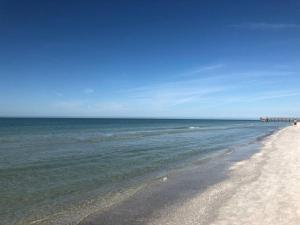 Belleview Gulf Condos, Apartmanok  Clearwater Beach - big - 84