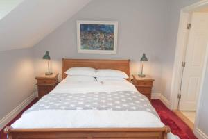 Fiuise B&B, Panziók  Dingle - big - 8