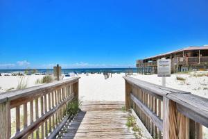 Boardwalk 487, Ferienwohnungen  Gulf Shores - big - 18