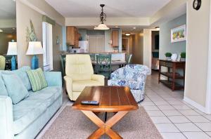 Boardwalk 487, Ferienwohnungen  Gulf Shores - big - 21