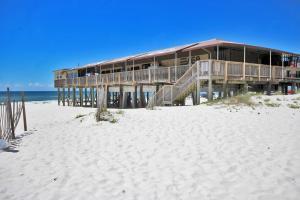 Boardwalk 487, Ferienwohnungen  Gulf Shores - big - 22