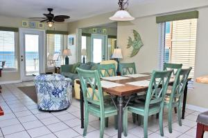 Boardwalk 487, Ferienwohnungen  Gulf Shores - big - 26