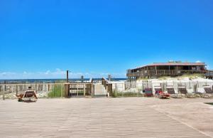 Boardwalk 487, Ferienwohnungen  Gulf Shores - big - 27
