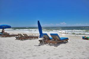 Boardwalk 487, Ferienwohnungen  Gulf Shores - big - 28