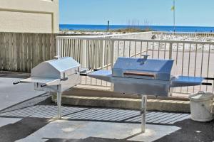 Boardwalk 487, Ferienwohnungen  Gulf Shores - big - 30