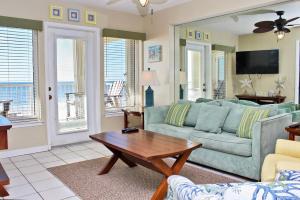 Boardwalk 487, Ferienwohnungen  Gulf Shores - big - 1