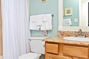 Boardwalk 487, Ferienwohnungen  Gulf Shores - big - 31