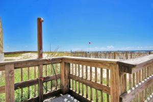 Boardwalk 487, Ferienwohnungen  Gulf Shores - big - 32