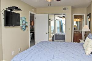 Boardwalk 487, Ferienwohnungen  Gulf Shores - big - 13