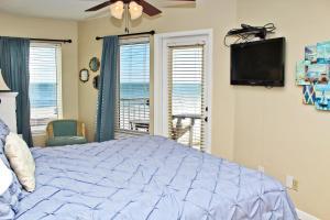 Boardwalk 487, Ferienwohnungen  Gulf Shores - big - 35