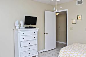 Boardwalk 487, Ferienwohnungen  Gulf Shores - big - 12