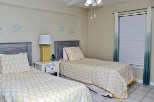 Boardwalk 487, Ferienwohnungen  Gulf Shores - big - 38