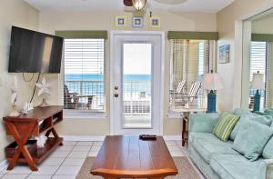 Boardwalk 487, Ferienwohnungen  Gulf Shores - big - 7