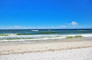 Boardwalk 487, Ferienwohnungen  Gulf Shores - big - 42
