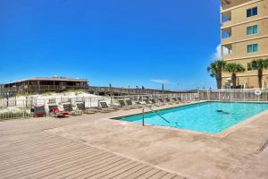 Boardwalk 487, Ferienwohnungen  Gulf Shores - big - 44