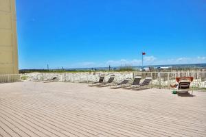 Boardwalk 487, Ferienwohnungen  Gulf Shores - big - 4