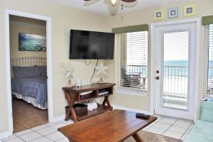 Boardwalk 487, Ferienwohnungen  Gulf Shores - big - 3