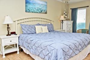 Boardwalk 487, Ferienwohnungen  Gulf Shores - big - 2