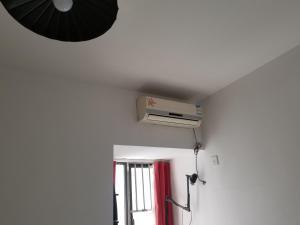 La Casa, Ubytování v soukromí  Suzhou - big - 3