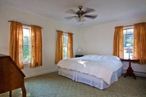 Austin Street Inn, Bed and Breakfasts  New Haven - big - 3
