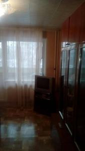 3-комнатная квартира - Posëlok Gordeyevka