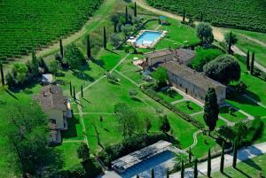 Via della Stella - AbcAlberghi.com