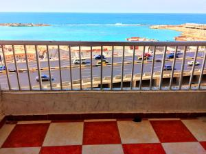 Mohammed Luxury Apartment, Apartments  Alexandria - big - 49