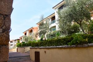 Appartamento La Pavoncella Badesi - AbcAlberghi.com