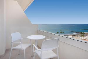 Iberostar Sábila - Adults Only, Hotels  Adeje - big - 5
